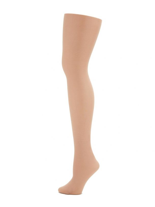 d94225d03ff08 Capezio Ultra Shimmery Tight - 1808 - Deemon Performance Academy
