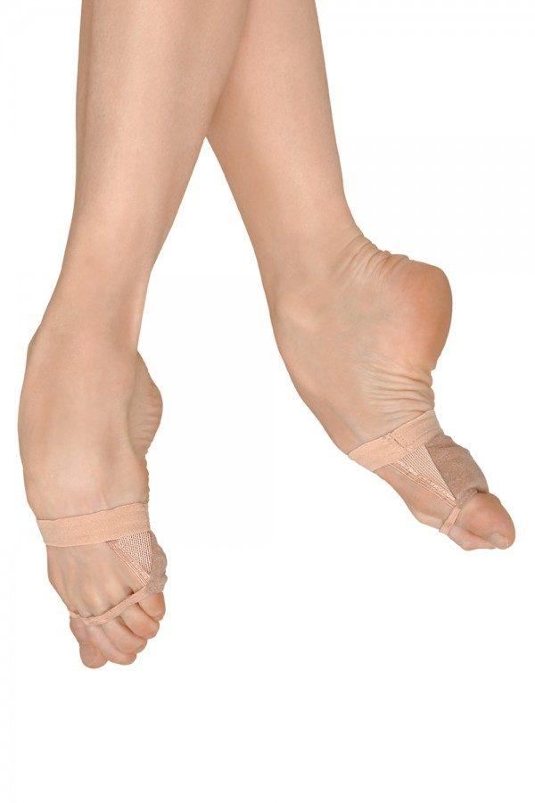 Deemon Dance Footwear