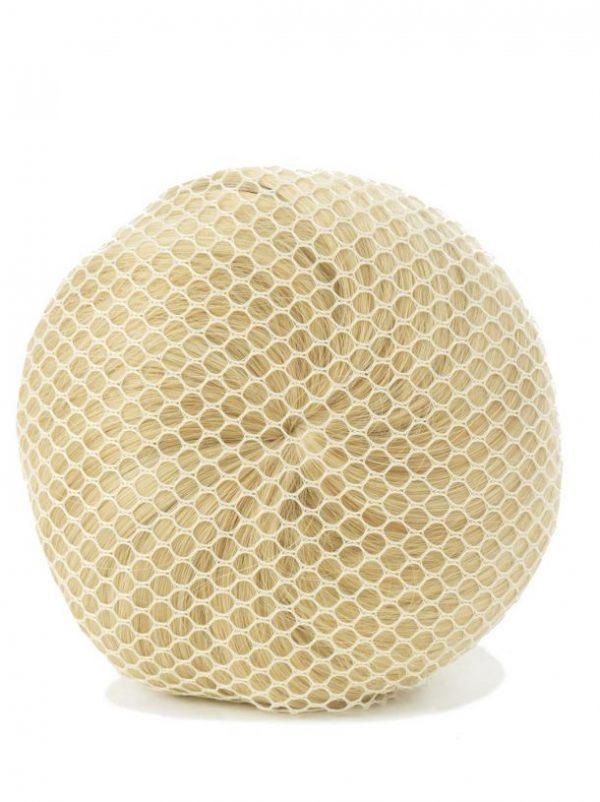 Bunheads Hair Net Bun Cover Champagne